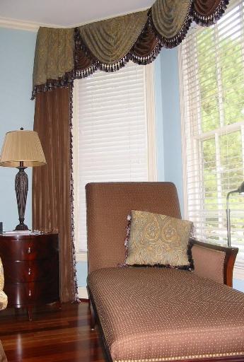 After Master Bedroom Make over, Furniture, etc.