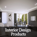 Interior Design Products